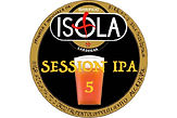 5-session-ipa-copia_grande.jpg