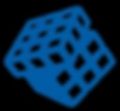 logo-MGC-Vettoriale-Blu copia copia.png