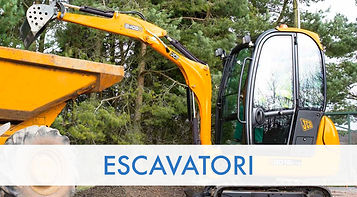 Escavatori.jpg