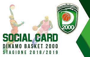 Social Card-03.jpg