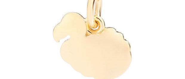 Dodo oro giallo - Sono il tuo Dodo