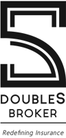 logo-doubles-redefining-insurance.png