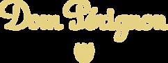 kisspng-logo-dom-pérignon-champagne-bran