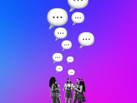 ClubHouse, App rivoluzionaria?