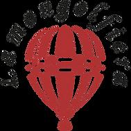 lamongolfiera (1).png