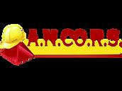 tneG_A.N.CO.R.S. News logo.png