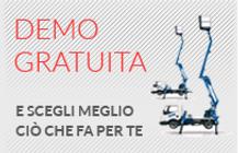pls_demo_gratis.png
