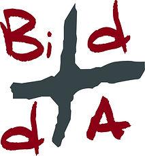 logo-Bidda-Vettoriale-Tracciato.jpg