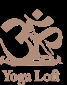 Logo_YL.png