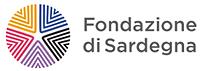 fondazione-sardegna_logo.png