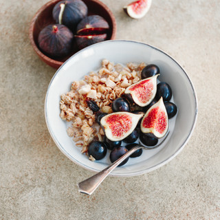 close-up-view-of-a-breakfast-bowl-with-g
