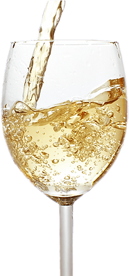 toppng.com-white-wine-288x616.png