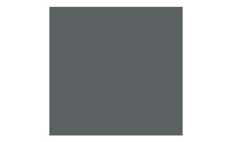 salottocafe