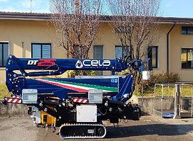 CELA-DT25-Spyder-Franchini-Service.jpg