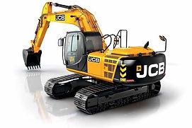 0a1a0edd-cb00-447b-8cab-f123b36c26a0.jpe
