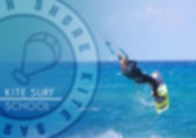 corsi_kitesurfing_wind_portopollo.jpg