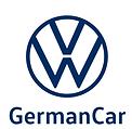 germancar2.png