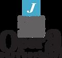 logo Opera Parrucchieri + Joelle (2).png