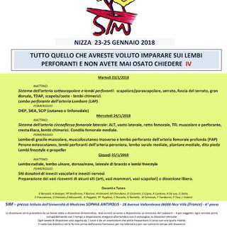 SIM Nizza 2018.jpg