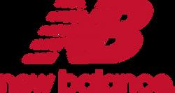 Logo_New_Balance_(2008).svg