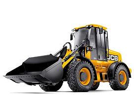 loading-shovels-jcb-411.jpg