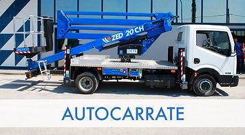 Auto carrate 2.jpg