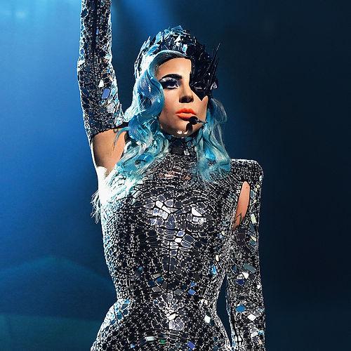 image-Lady-Gaga.jpg