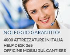 noleggio_garantito (1).jpg