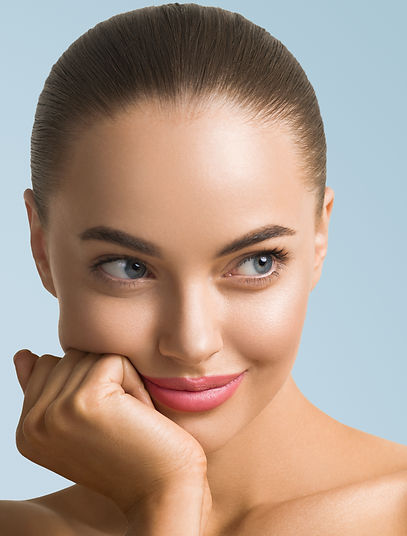 clean-skin-woman-face-close-up-beauty-ta