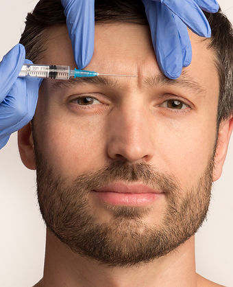 mature-guy-receiving-anti-aging-injectio