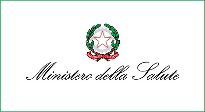 ministero-salute-wecanjob.png