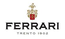 376604_logo_Ferrari.png