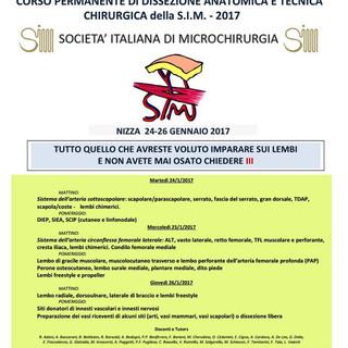 Corsi-Dissezione-SIM-2017.jpg