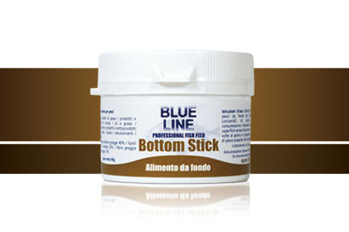 BOTTOM STICK