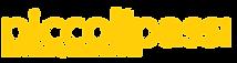 logo_sito-2.png