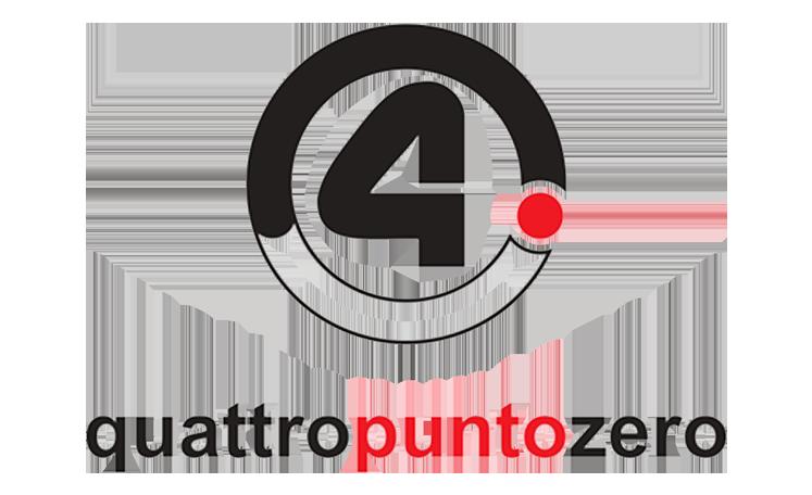 quattropuntozero