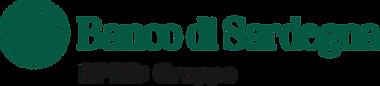 1280px-Banco_di_Sardegna_logo.svg.png