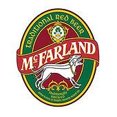 mcfarland-logo.jpg