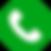 iconaTelefono.png