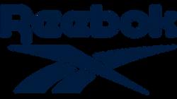 Reebok-Logo