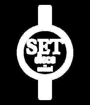 disco_bianco.png