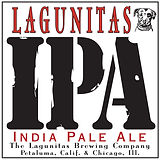 Lagunitas_IPA-1.jpg