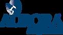 logo Aurora biofarma vet.png
