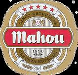 etiqueta-industrial-mahou-5-estrellas.-m