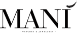 logo-light-mobile-137x52 copia copia.png