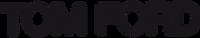 tom-logo_561210f8-9f5e-4f78-8a52-017928a