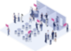 Social-Tables-Event-Planning-Software.pn