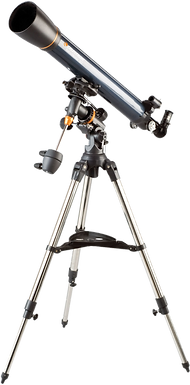 647-6472673_telescope-png-download-png-i