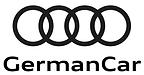 germancar1.png
