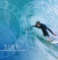 SURF312.jpg